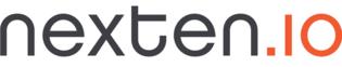 Logo Nexten