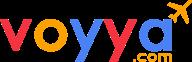 Logo Voyya