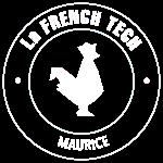 Talenteum maurice french tech logo