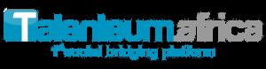 comon Talenteum logo