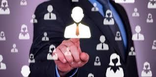 Tendance des pratiques RH : vers des objectifs marketing