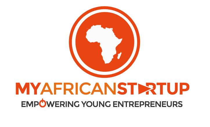 logo-myafricanstartup