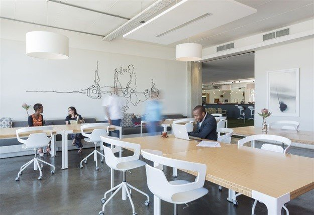 coworking-spaces-in-africa-on-the-rise.