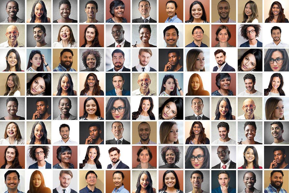 Former l'Afrique pour l'avenir du travail