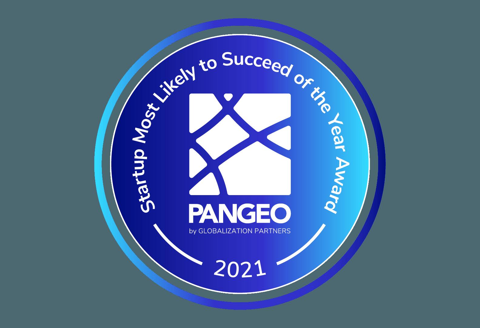 STARTUP-AWARD-PANGEO-TALENTEUM
